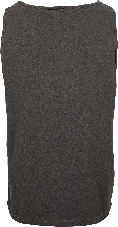 Comfort Colors Unisex-Adult Adult Tank Top T-Shirt
