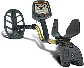 product image for Fisher F75 Metal Detector