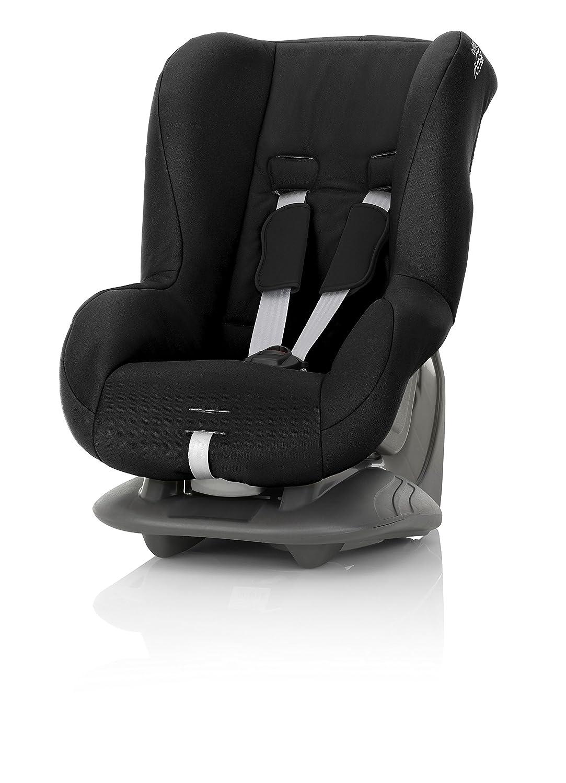 Britax Römer ECLIPSE Group 1 (9-18kg) Car Seat - Cosmos Black:  Amazon.co.uk: Baby