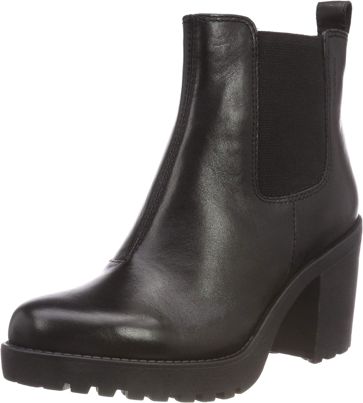 Vagabond Women's Grace Ankle Boots