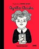 Agatha Christie. Piccole donne, grandi sogni. Ediz. a colori