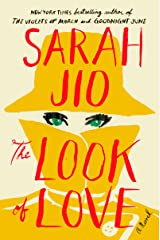 The Look of Love: A Novel Kindle Edition