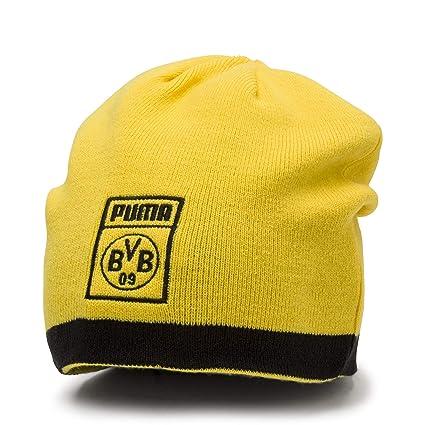 1be8cf0f1f0 German Bundesliga Borussia Dortmund PUMA Licensed AccessoriesOfficial  License Supplier of Replica and On-Pitch Merch