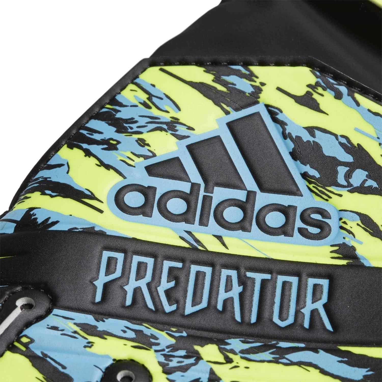 Chuteira Adidas Predator Mutator 20+ Society TFUniforia? Brand.