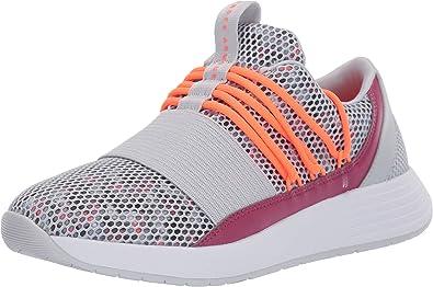 Under Armour Breathe Lace, Zapatillas de Running para Mujer ...