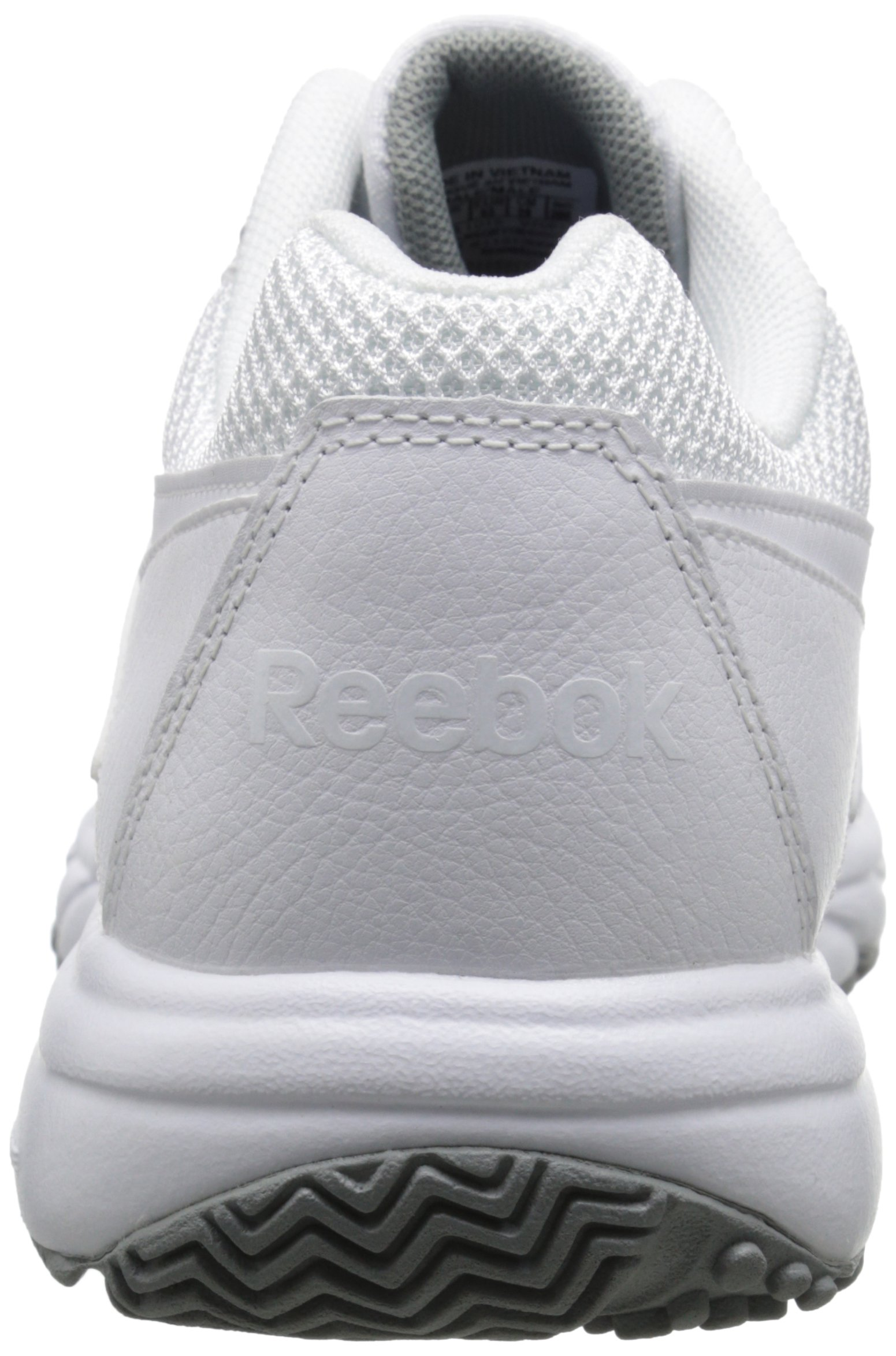 Reebok Men s Work N Cushion 2.0 Walking Shoe 4d156460b