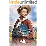 Josiah's Jewel (Brides of Pelican Rapids, Book 16)
