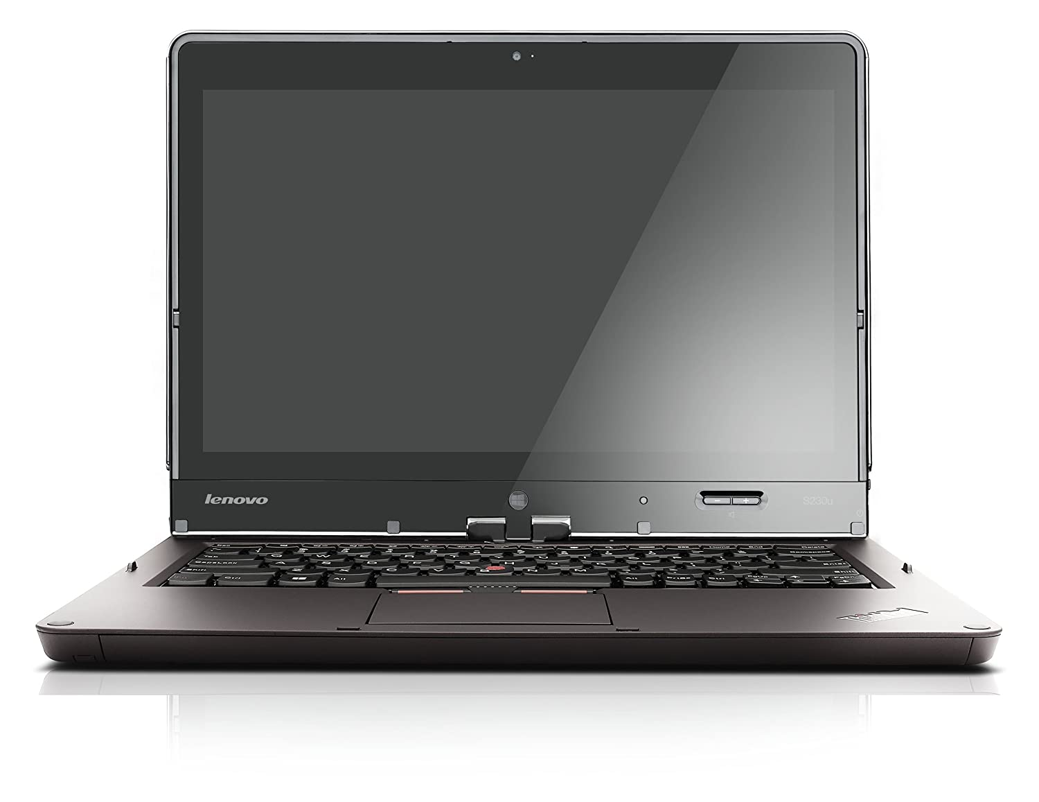 Lenovo ThinkPad Twist S230u Power Management Windows 7 64-BIT
