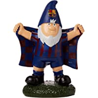 F.C. Barcelona Garden Gnome Official Merchandise by Barcelona