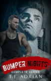 Bumper Nights - Complete Series