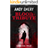 Blood Tribute (The Lucas Gedge Thrillers Book 1)