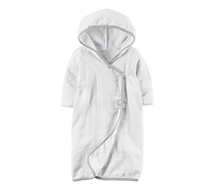 Amazon.com  Carter s Baby Robe  Clothing a0399eea0