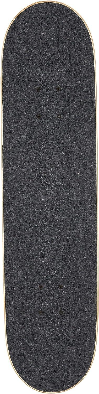 Blind Reaper Premium Complete Skateboards