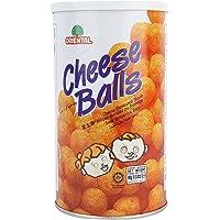 Oriental Cheese Ball, 80g