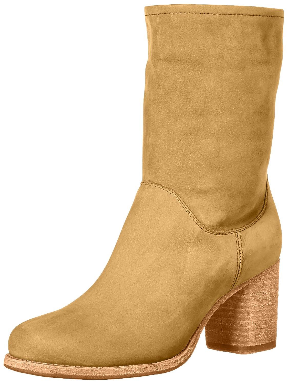 FRYE Women's Addie Mid Boot