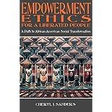 Empowerment Ethics Liberated