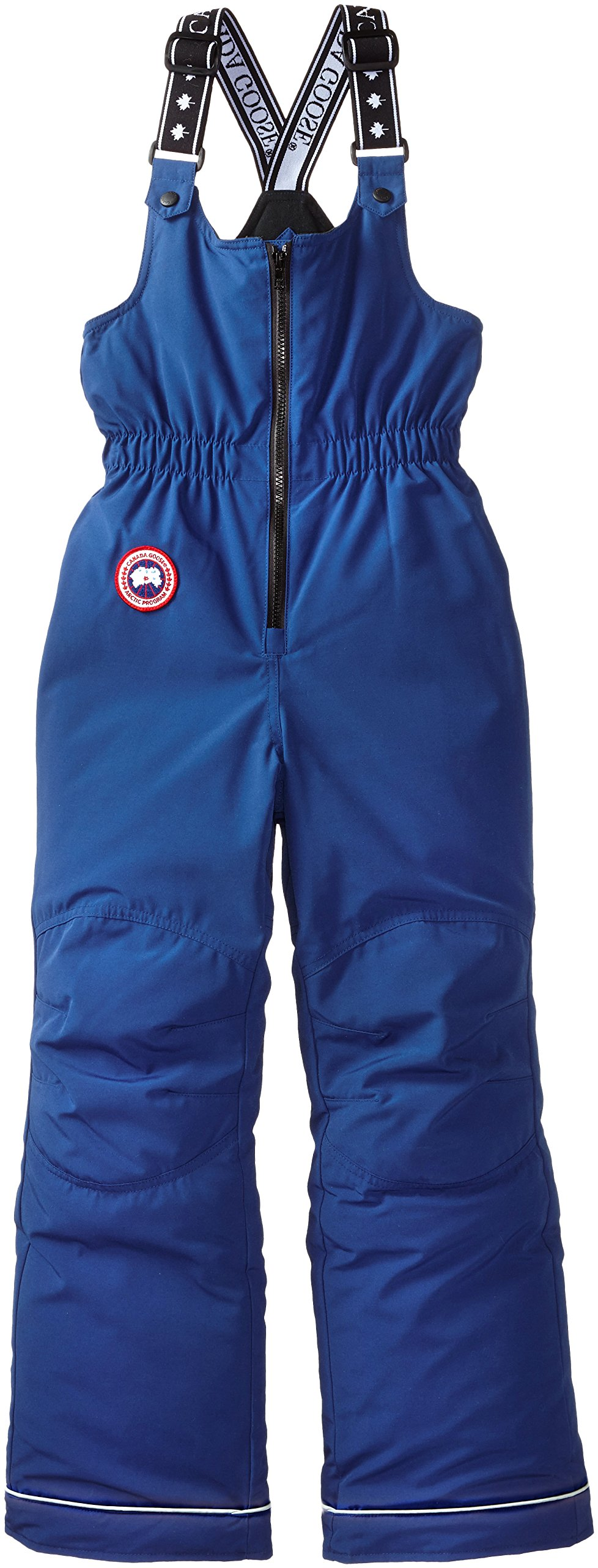 Canada Goose Youth Wolverine Pants