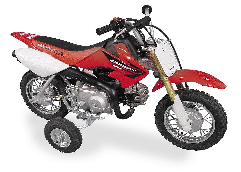 Mc Enterprises 200 Series Deluxe Training Wheels 201