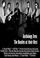The Beatles at their Best