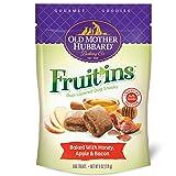 Old Mother Hubbard Gourmet Goodies Fruit'ins