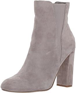 21e4f4e0b52 Steve Madden Women s Effect Ankle Boot