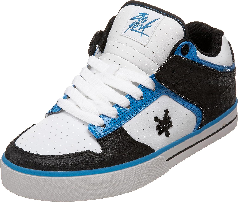 Zoo York Men's Westfield Skate Shoe