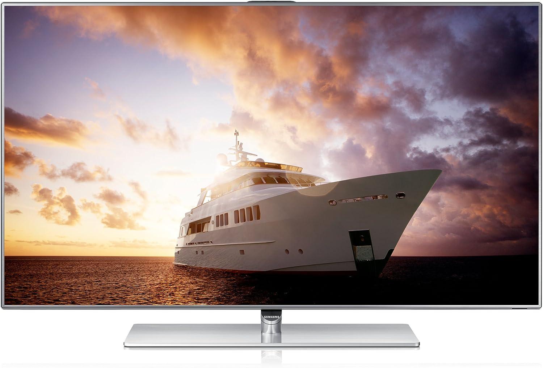 Samsung 60 F7090 - Televisor (152,4 cm (60