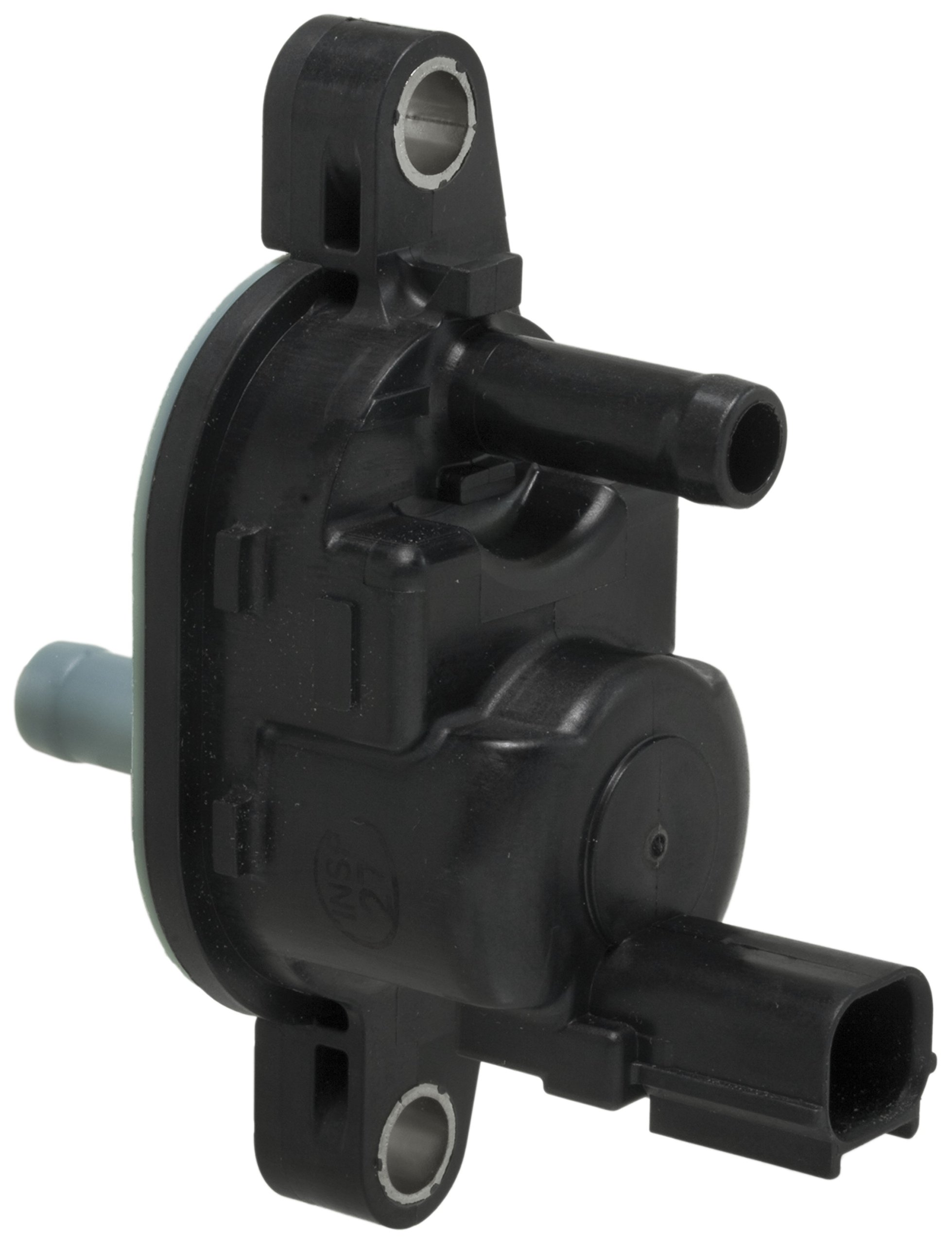 Wells PV433 Vapor Canister Purge Solenoid