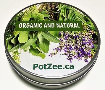 Amazon com: Rose Petal Organic Herbal Smoking Blend, Smoking