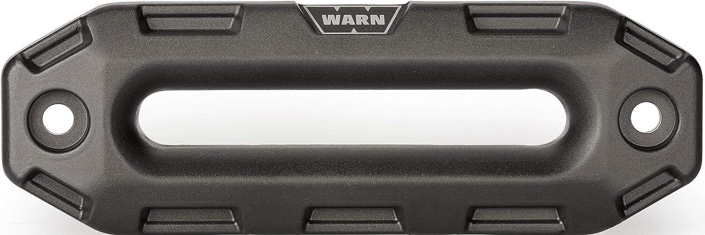 WARN 100660 Epic 1.0 Fairlead Polished