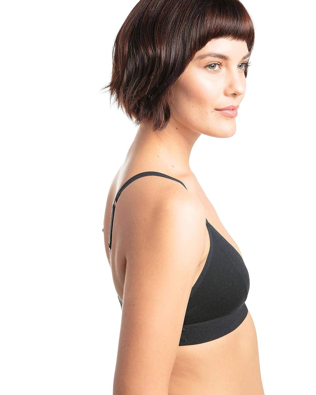 74181c53b30b3 Richer Poorer Women s Bralette  Amazon.ca  Clothing   Accessories