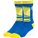 NBA Men's OTS Ice Box Sport Sock