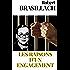 LES RAISONS D'UN ENGAGEMENT : Mémorandum écrit par Robert Brasillach pour la préparation de son procès