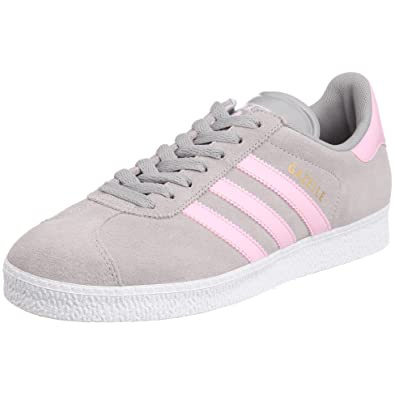 Chaussures Adidas Gazelle 2 taille 43 13