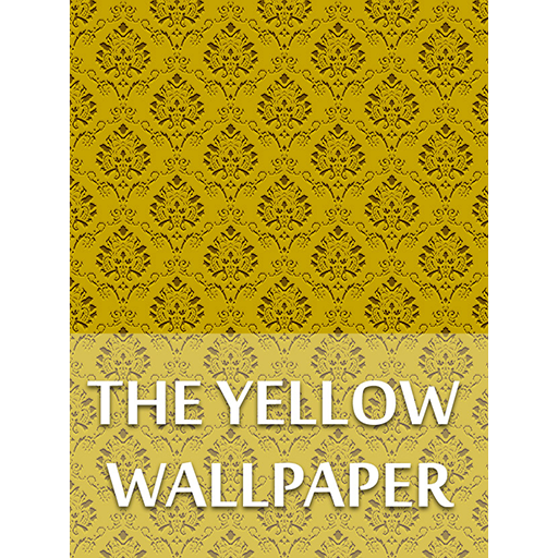 the-yellow-wallpaper-by-charlotte-perkins-gilman