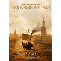 The Emperor's Men 3: Passage