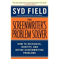 Screenwriter's Problem Solver