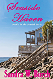 Seaside Haven (The Seaside Series Book 1)