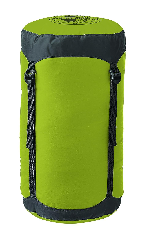 Sea to Summit - Bolsa de compresión para Saco de Dormir: Amazon.es: Deportes y aire libre