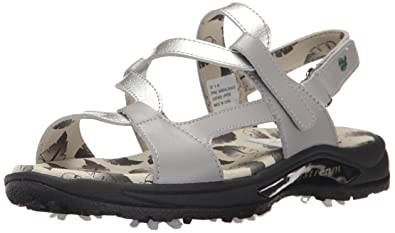 48aa1450d17 Golfstream Shoes Womens Women s Spike Sandal