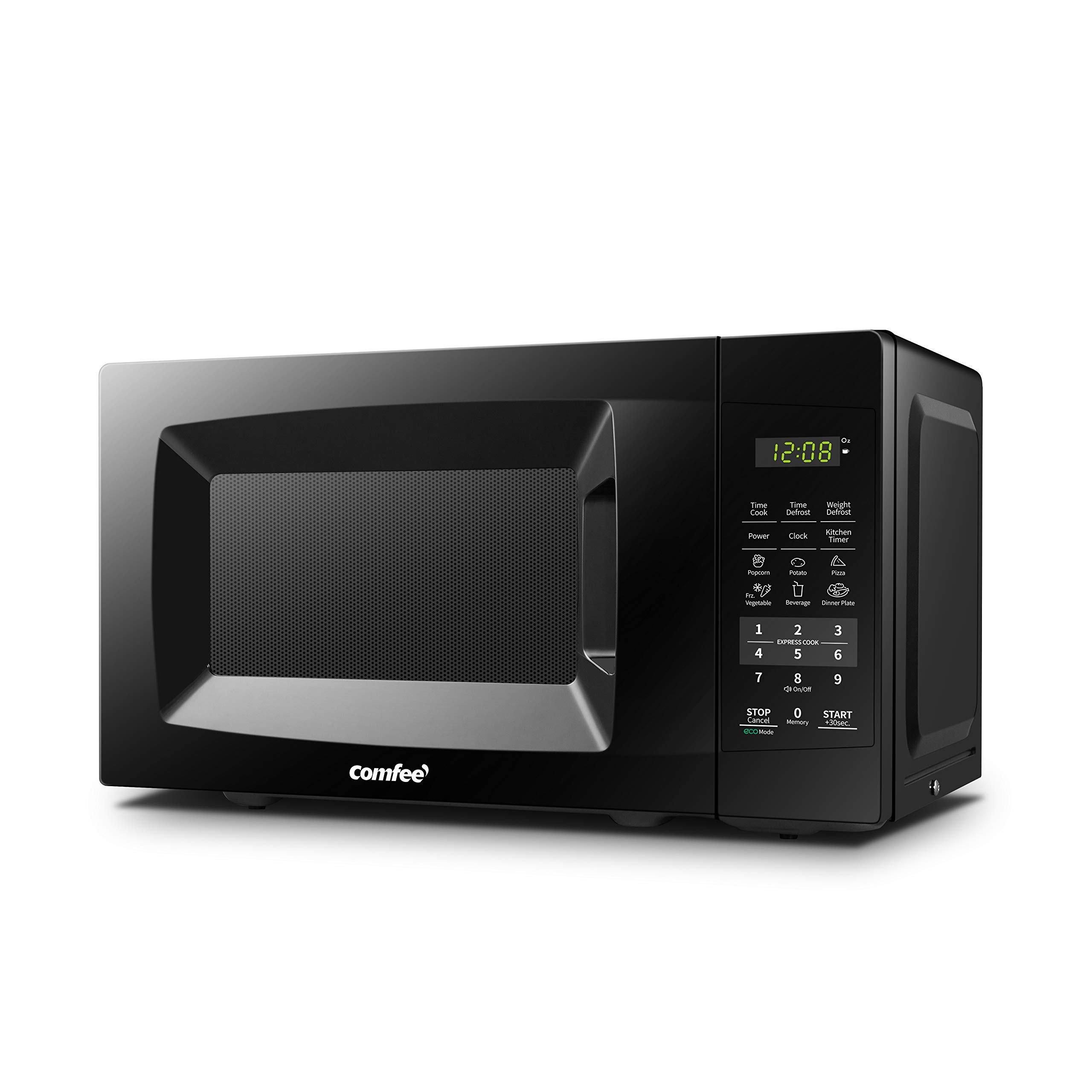 Best Rated in Microwave Ovens & Helpful Customer Reviews