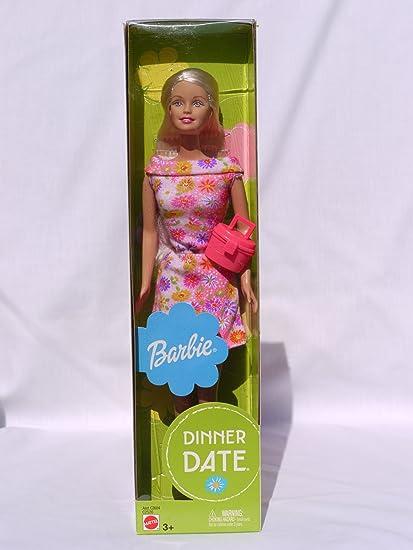 dating barbies er zoosk dating virkelig