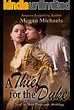 A Thief for the Duke