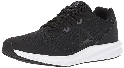 Reebok Men s Runner 3.0 Running Shoes  Amazon.ca  Shoes   Handbags ced256609d