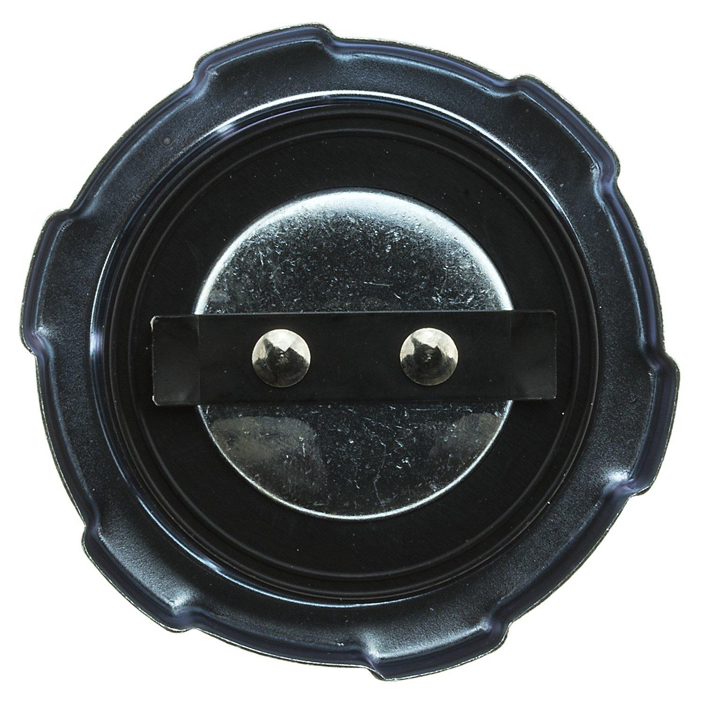 Motorad MO-106 Oil Filler Cap