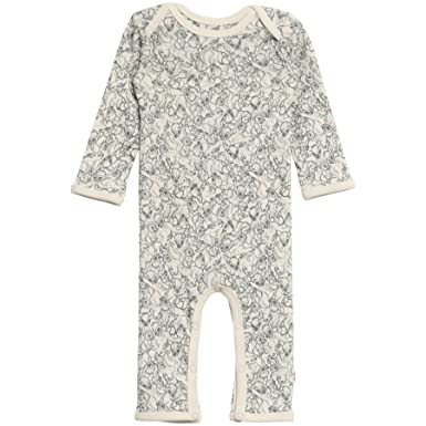 e52f542aa64 Wheat Baby Jumpsuit Bambi and Friends Romper