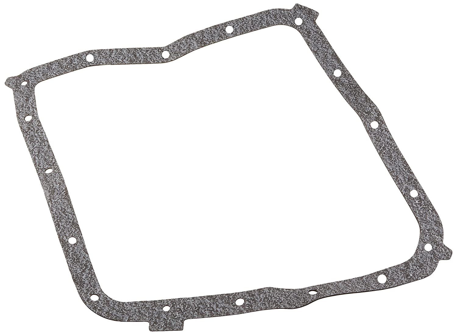 ATP RG-40 Automatic Transmission Oil Pan Gasket