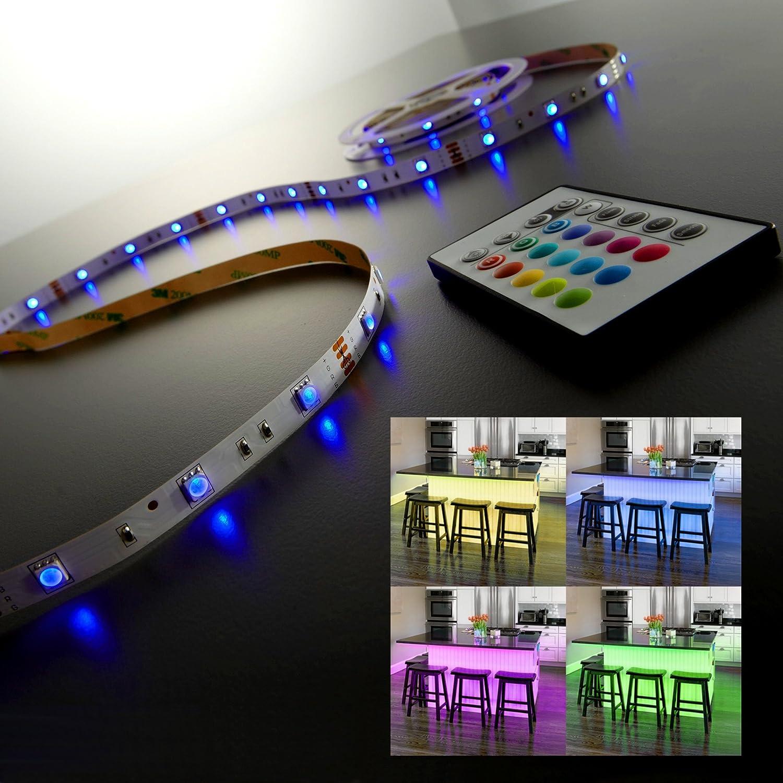 Amazon.de: LED-Beleuchtung: Beleuchtung