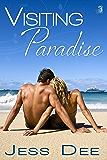 Visiting Paradise