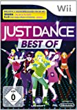 Just Dance - Best of [Software Pyramide]